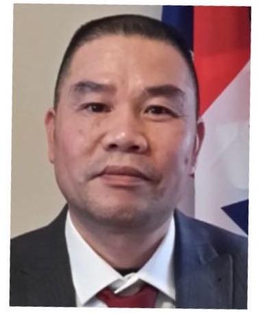 副会长:庄世林