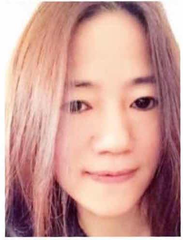 副会长:陈云青