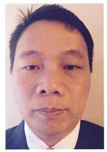 副会长:林建明