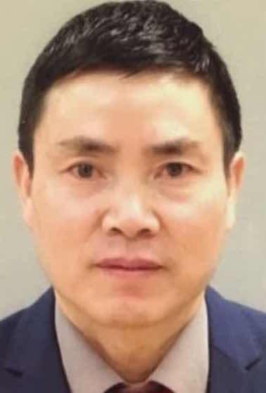 副会长:蔡文铨