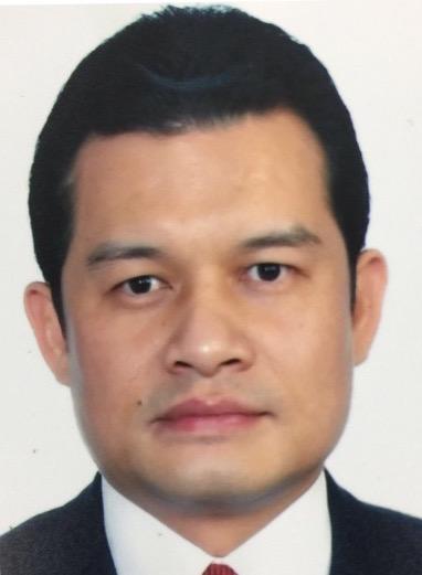 名誉会长:陈忠